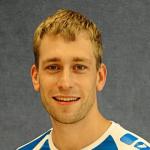 Andre Klostermann