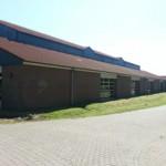 Baumberg Sporthalle Havixbeck Altenberger Straße 44 48329 Havixbeck