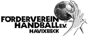 FV Logo 1990