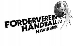 FV Logo 1990 3D