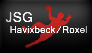JSG-Havixbeck-Roxel_Logo V 1