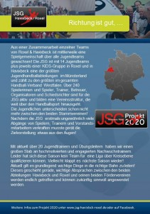 JSG Projekt.pptx