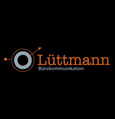 Luettmann_schwarz