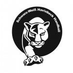 M1 Grund Logo