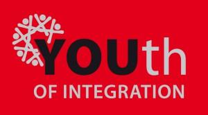 Youth_of_Integration_Logo_2c_grau