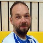 Dominik Schulz