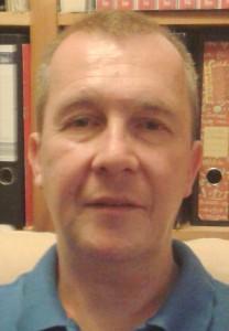 Frank Krämer1