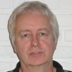 Jürgen W