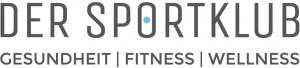 Logo_Der-Sportklub