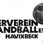 FV Logo 1990 b Auflösung