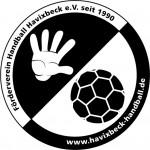 FV Logo 2 Rund
