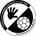 FV Logo 2_1 rund