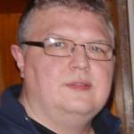 Andreas Averbeck
