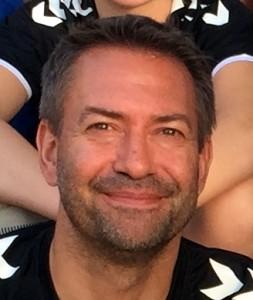 Andreas Csury