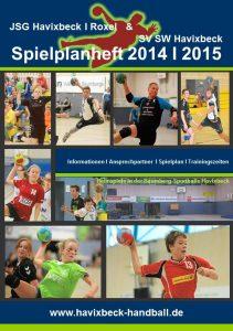 spielplanheft-havixbeck-blau-ohne-roxel-m-senioren-v3-2014_15