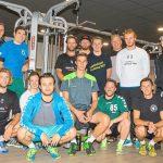 m1-im-sportklub-2017