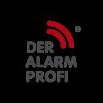 logo-der-alarm-profi