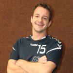 Nils Hanning erzielte die letzten vier Tore