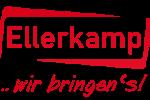 ellerkamp_logo-1