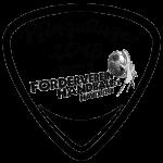 pfingstlager-logo-2018